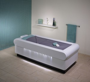 lady-spa_-_relax-3