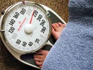overweight-new-iamge